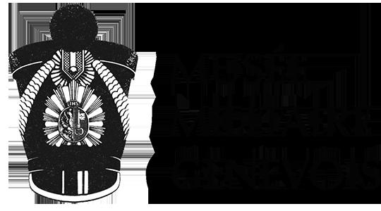 Musée Militaire Genevois